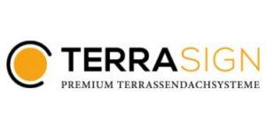 TerraSign-logo_weiss-768x145_Negativ